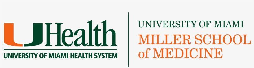 Meng Lab at University of Miami